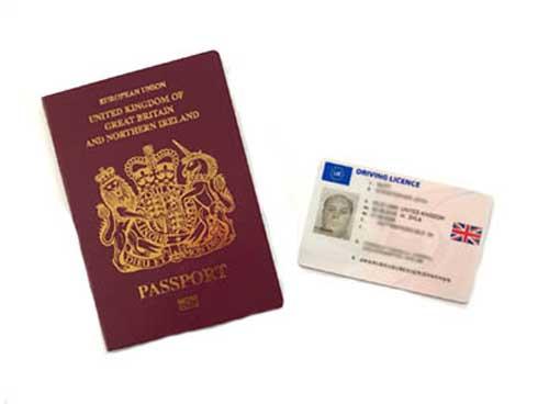 passport 2020b